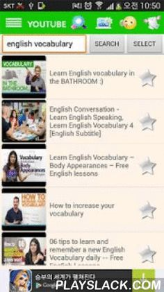 World Free Video - Youtube  Android App - playslack.com , World Free Video - Youtube[recommended]Top News, Health food, Billboard, Featured attractions, Founded, Investment, Action movies, Travel[grill recipes]barbecue, baked chicken, baked potato, baked sweet potato, beef tenderloin, chicken enchiladas, chicken fillet, chicken, chicken kebabs, chicken Misoyaki, chicken shashlik, chop with rosemary, crispy chicken legs, egg pizza[baking recipes]cakes and pastries, cookies, pancakes, pies…