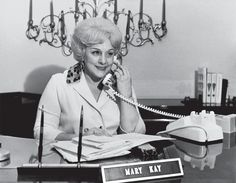 1963 - Opening Doors for Women: With her past experience, her plan, and $5000 in savings, Mary Kay Ash launched Beauty by Mary Kay, opening its Dallas headquarters' doors for business and doors of opportunity for women.