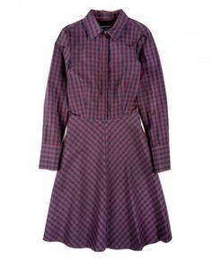 Cynthia Rowley - Shop Dresses by Cynthia Rowley
