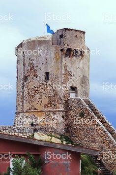 https://secure.istockphoto.com/photo/appiani-tower-marciana-marina-elba-island-tuscany-italy-gm534035662-94679153