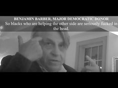 """HEARTBREAKING & EVIL! Top Democratic Donor at Ross Fundraiser: Blacks Are """"Seriously F***ed in The Head"""" 