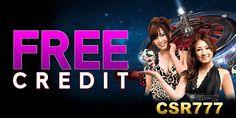 Free Chips Doubledown Casino, Free Casino Slot Games, Online Casino Slots, Online Casino Games, Best Online Casino, Online Casino Bonus, Online Gambling, American Casino, Bingo Online
