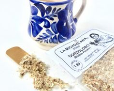Gordolobo Tea and Other Great Cough Remedies - Everyday Latina - Gordolobo Tea and Other Great Cough Remedies includes super effective and natural methods to treat - Home Remedy For Cough, Cold Home Remedies, Cough Remedies, Natural Remedies, Night Cough Relief, Warm Mist Humidifier, Tea For Colds, How To Stop Coughing, Sauces