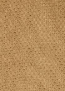 Stretch Pique Gold Nugget fabric is designed to fit snugly and securely even on the most difficult furniture. Memory stretch cover in waffle textured fabric will stretch up to 30% and contours to your furniture like a glove #couchcushioncovers Sectional Covers, Daybed Covers, Couch Cushion Covers, Custom Slipcovers, Furniture Slipcovers, Contours, Custom Furniture, Glove, Waffle