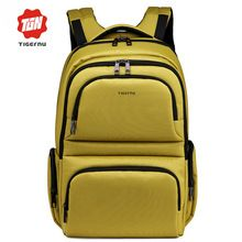 Brand Quality Large Capacity Student Backpack School Bags for Teenager Boys Girls College Multi-Function Laptop School Backpacks     Tag a friend who would love this!     FREE Shipping Worldwide     #BabyandMother #BabyClothing #BabyCare #BabyAccessories    Buy one here---> http://www.alikidsstore.com/products/brand-quality-large-capacity-student-backpack-school-bags-for-teenager-boys-girls-college-multi-function-laptop-school-backpacks/