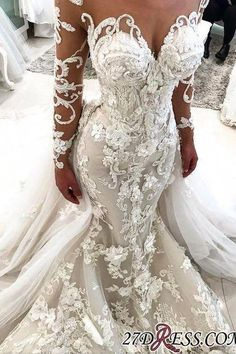 Wedding Dresses Kind-Hearted 2019 New Tube Top Crystal Lace Sweetheart Luxury Wedding Dress 2019 Bridal Dress Gown Bridal Dresses Vestido De Novia Plus Size