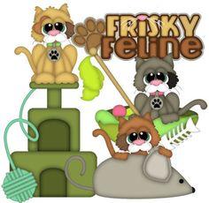 http://www.treasureboxdesigns.com/category_46/AnimalsPets.htm