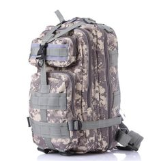 >>>Coupon CodeMen Women Military Army Backpack Trekking Camouflage rucksacksblack sac a dos casual ACU Green Black rugzak german french bagMen Women Military Army Backpack Trekking Camouflage rucksacksblack sac a dos casual ACU Green Black rugzak german french bagDear friend this is recommended...Cleck Hot Deals >>> http://id643290587.cloudns.hopto.me/32647738586.html images