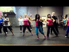 Cha Cha - La Isla Bonita - Ricky Martin - Glee Version - with Kit                              fair2u2   Subscribe    Subscribed    Unsubscribe             Loading...
