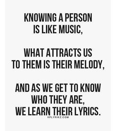 Peace, Love, and Daydreams Kari Jobe, Breaking Benjamin, Papa Roach, Jason Mraz, Florence Welch, Garth Brooks, Singing Quotes, Music Quotes, Music Lyrics