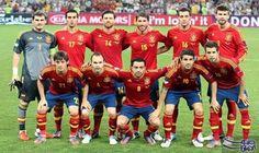 """""""أديداس"""" واتحاد الكرة الإسباني يصدران بيانًا مشتركًا لإنهاء جدل القميص الجديد: أصدر الاتحاد الإسباني لكرة القدم وشركة أديداس للملابس…"""