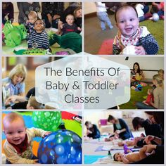 Parenting can be a really lonely & isolating experience.  I found that baby classes like Hartbeeps and Talking Tots really helped me to overcome this, and aided my recovery from Postnatal Depression & Anxiety