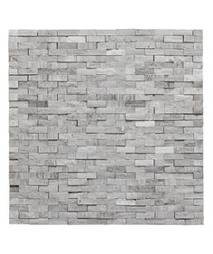 Grey tiles at Topps Tiles. Suitable for walls & floors in a range of materials. Grey Kitchen Walls, Kitchen Wall Colors, Kitchen Wall Tiles, Wall And Floor Tiles, White Mosaic Tiles, Marble Mosaic, Stone Mosaic, Stone Tiles, Topps Tiles