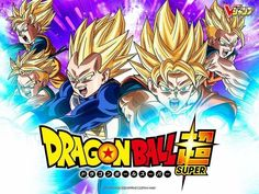 Dragon Ball Xenoverse 2 Janemba VS Lord Slug