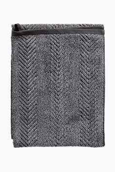 Ellos Home Badehåndklæde Freja 70x140