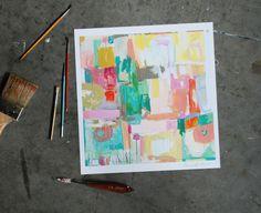 Michelle Armas Prints