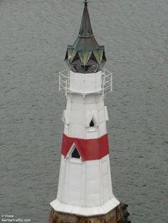 Photos of Kavringen light - AIS Marine Traffic
