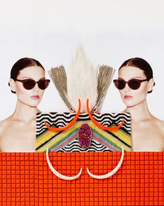 Sass__Bide_spring_summer_2013_eyewear_collection3