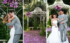 Real Wedding at the Grand Island Mansion- Sera   Jacob is one of my friends!!