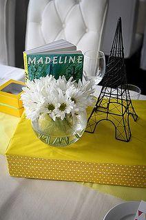 Madeline story book online