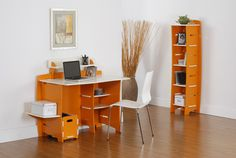 Legare Desks and Office, Computer, Media and Kids Furniture