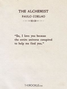 80 Beautiful Love Quotes from Literature   THE ROCKLE