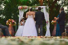 Click da 3por4 Fotografia  http://3por4fotografia.com.br/