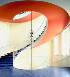Kelly Wearstler_My Vibe My Life_Persimmon Interiors 1