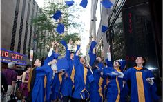 Remember this feeling?   http://keepingpace.blogs.pace.edu/files/2010/06/kp-1-commencement3.jpg