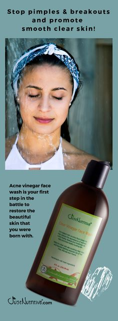 This gentle formula can help restore your skin's nutritive pH balance, which helps reduce red marks and breakouts. Anti Aging Treatments, Body Treatments, Oily Skin Care, Skin Care Tips, Painful Pimple, Back Acne Treatment, Tanning Tips, How To Get Rid Of Acne, Beauty Secrets