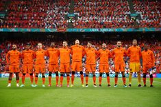 Soccer, Sports, Europe, Hs Sports, Futbol, European Football, European Soccer, Football, Sport