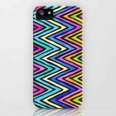 The Mountain iPhone & iPod Case by Erin Jordan - $35.00