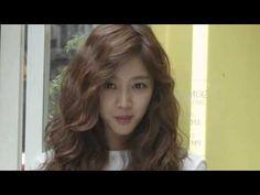 Love Cells 2–Episode 8 [Eng Sub] ( 연애세포 시즌2) Full Episodes! - YouTube