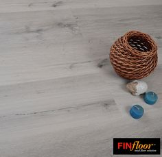 FINfloor are the leading Importers of laminate, vinyl and wooden flooring through Africa. Leaders in flooring with great attention to details! Vinyl Wood Flooring, Wood Vinyl, Waterproof Flooring, Vinyls, Opal, Sapphire, Colour, Create, Design