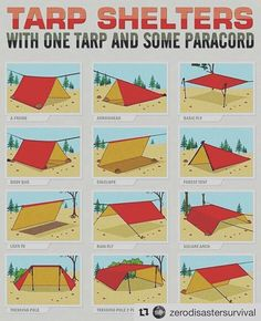 Camping #17 (R)