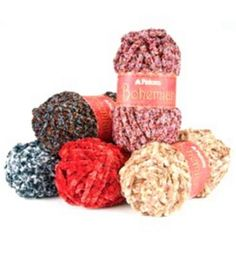 15 Best Red Heart Yarns Free Patterns Images In 2016 Red