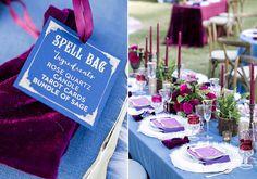 Hummingbird-Ranch-wedding-47.jpg