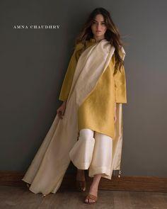 Dress summer elegant shoes Ideas for 2019 Pakistani Fashion Casual, Pakistani Outfits, Indian Outfits, Indian Fashion, Indian Attire, Indian Ethnic Wear, Trendy Dresses, Nice Dresses, Kaftan