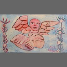 William Mora Galleries is one of Australia's leading commercial galleries, exhibiting outstanding contemporary art from established and emerging indigenous and non-indigenous artists. Australian Painting, Paul Klee, Arts Ed, Diy Frame, Art Object, Newspaper, Painting & Drawing, Framed Art, Folk Art