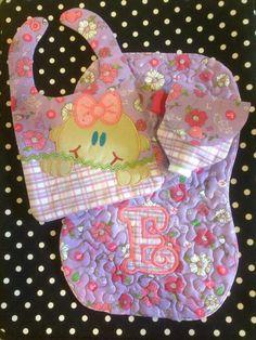 Gift ideas ziggy designs
