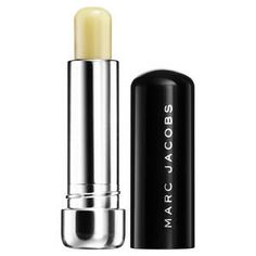Lip Lock - BMarc Jacobs Beauty
