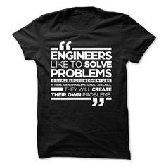 Engineer T-Shirt Hoodie Sweatshirts eao. Check price ==► http://graphictshirts.xyz/?p=65220