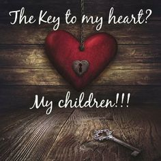 Trendy Quotes Love Kids Sons My Heart Ideas I Love My Son, My Beautiful Daughter, To My Daughter, Mothers Love For Her Son, I Love My Children, Beautiful Children, Mother Daughters, Happy Children, Teenage Daughters