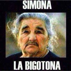 Por su culpa el Tiziano Ferro nos dijo bigotonas