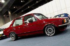 Vw Golf Vr6, Golf Mk1, Auto Volkswagen, Vw Mk1, Fiat Uno, Vw Classic, Vw Group, Vw Cars, Volkswagen Jetta