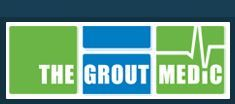 The Grout Medic - Southlake, TX  http://www.thegroutmedic.com/
