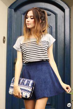 FashionCoolture - 15.02.2015 look du jour PetitSesame (5)