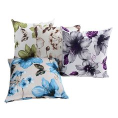 LAZAMYASA Printed Rose Cover Pillows Case Soft Throw Pillow Pillowcase Square 45 cm * 45 cm Price: $13.98   You Save:  $7.00 (50%) Sale:  $6.98 & FREE Shipping on orders over $49.  https://www.amazon.com/LAZAMYASA-Printed-Pillows-Pillow-Pillowcase/dp/B00YCD7Y9G/ref=sr_1_476?s=bedbath&ie=UTF8&qid=1472535743&sr=1-476&keywords=pillow+case