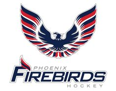 The Phoenix Firebirds, formerly the Phoenix Giants, were a Minor League Baseball team that played in Phoenix, Arizona, USA from 1958–1959, and 1966 until 1997. Description from quazoo.com. I searched for this on bing.com/images