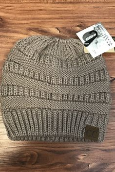 2bc84545d 9 Best Messy Bun Beanies images in 2018 | Bun beanies, Crochet ...